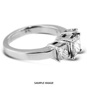 Three-Stone-Ring_ENR915-2387_Princess_2.jpg