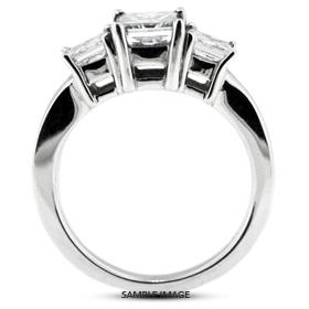Three-Stone-Ring_ENR915-2387_Princess_6.jpg